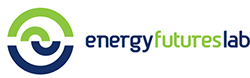 News from the Energy Futures Lab