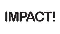 News from IMPACT! Sustainability Champions