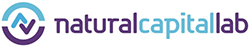 News from the Natural Capital Lab